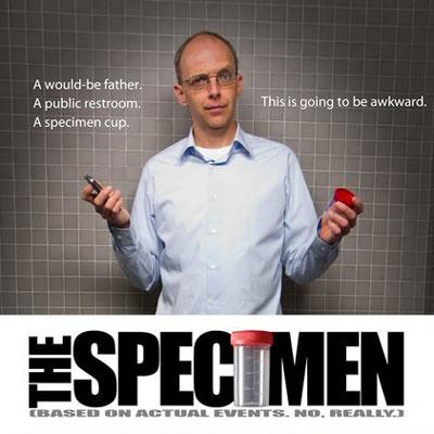 Specimen_Square_Thumb
